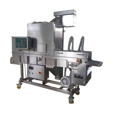 Industrial Automatic Hamburger Burger Patty Maker for Sale