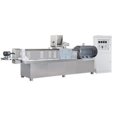 Catfish Tilapia Trout Fish Feed Processing Equipment Price