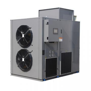 Competitive Price Industrial Hot Air Dryer for Sawdust