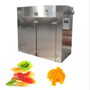 China Manufacturer Cheetos Kurkure Production Machine