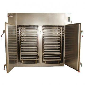 Biobase Manufacturer Factory Price Freeze Dryer Machine Tabletop Laboratory Freeze Dryer
