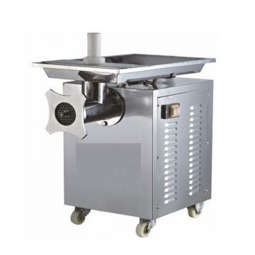 Good Price China Sausage Filling Machine Professional Home Meat Grinder Mixer Industrial Meat Grinder