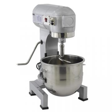 Countertop stand mixer cake dough mixer egg batter mixer machine