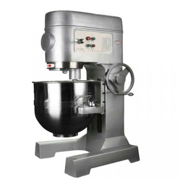 commercial dough blenders flour mixer machine batter mixer dough mixer with factory price