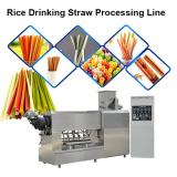 60m/minute high speed multi-layers biodegradable paper drinking straw making machine