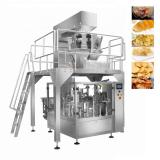 Industrial Impact Ista Packaging Drop Test Machine with Drop Height 300-1500mm